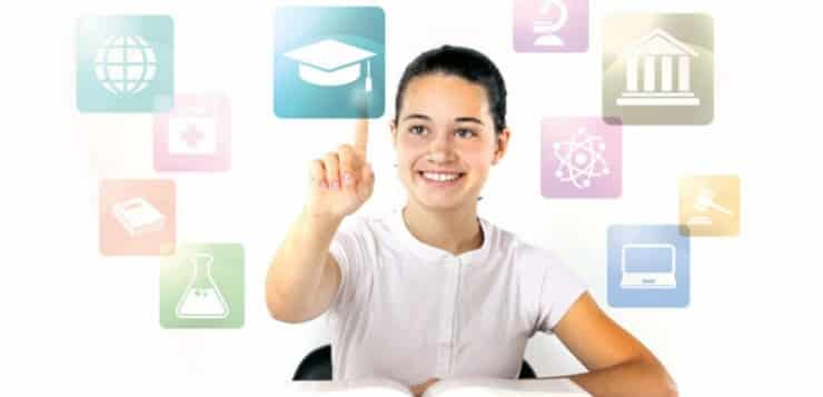 Should You Go To College After You Finish University? | Study and Go Abroad