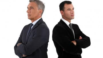 Managing Age Differences At Work | Study and Go Abroad