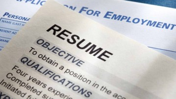 6 Skills Employers Look For On Your Resume | Study and Go Abroad