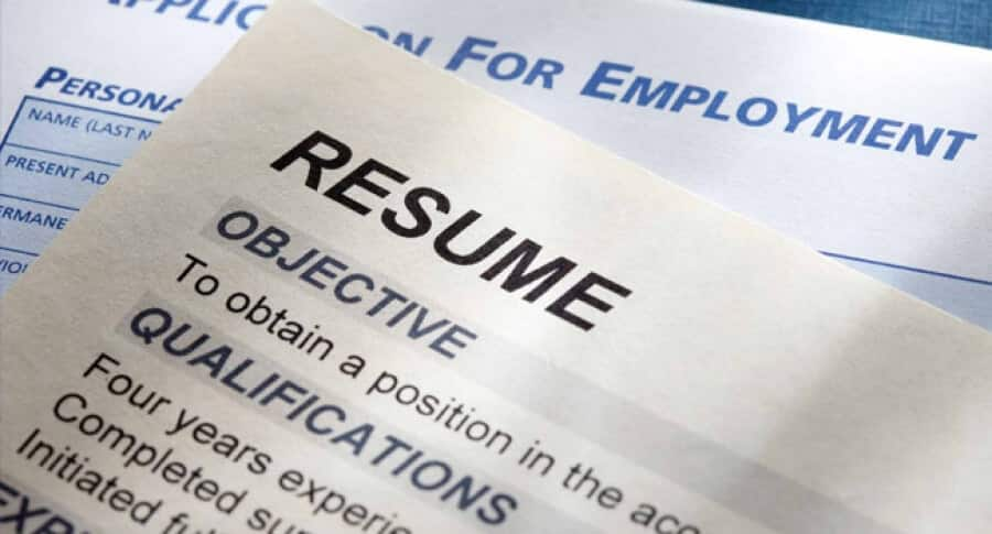 skills employers look for on resumes