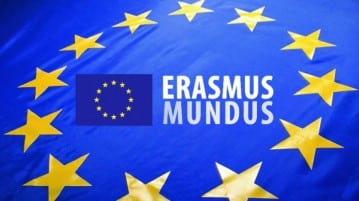 Erasmus Mundus: your gateway to studying in Europe! | Study and Go Abroad 4