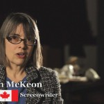 Great Canadians Study in the UK | Study and Go Abroad 7