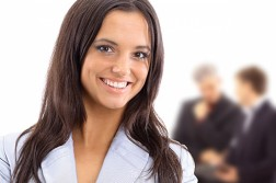 Ten Steps to Selecting the MBA | Study and Go Abroad