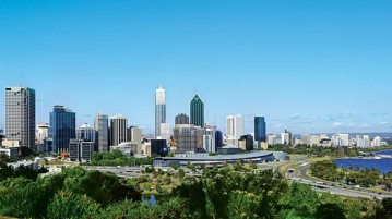 Achieve your Post-Grad Aspirations in Perth, Australia | Study and Go Abroad 1