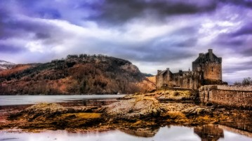Study in Scotland | Study and Go Abroad 1