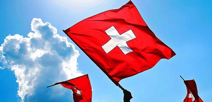 Swiss-Canadian Youth Mobility Program: Internship Opportunities for Young Canadians | Study and Go Abroad