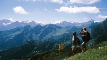 Take your Academic Career to the Next Level | Study and Go Abroad 1
