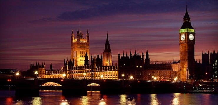 Financial Support Opportunities for Studying in the UK | Study and Go Abroad