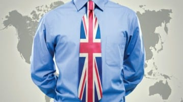 Get your MBA in the UK | Study and Go Abroad