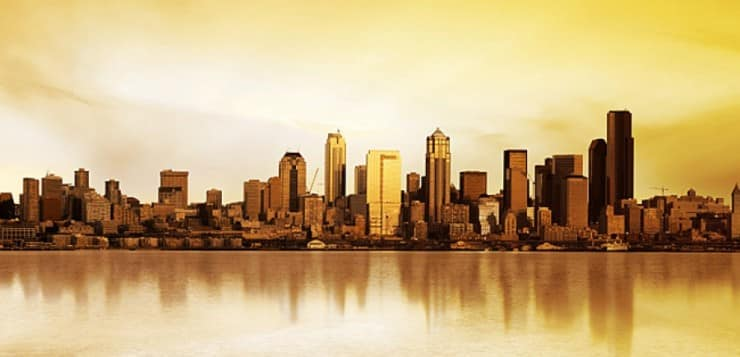 Washington State - A World Leader in Education | Study and Go Abroad 1