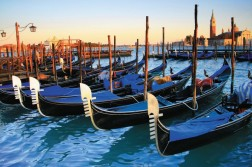 Considering Studying In Italy?   Study and Go Abroad