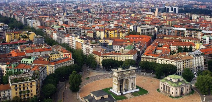Five Reasons to Study in Italy   Study and Go Abroad