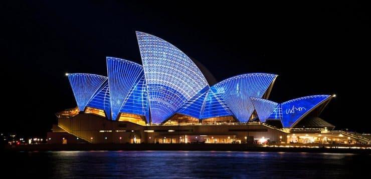 How to fund your Australian studies
