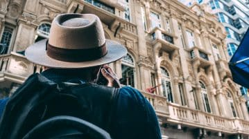Style Your Travel: 5 Unique Experiences for Your Perfect Fit
