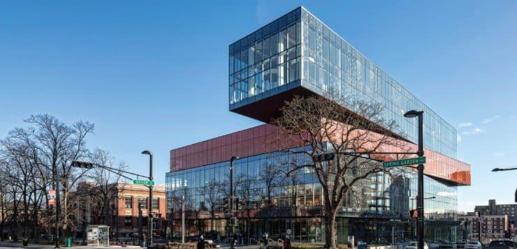 Design and Architecture: What is Danish Design?