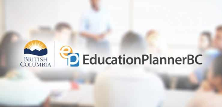 Looking for a Super, Natural Education Experience? EducationPlannerBC Will Help Get You There