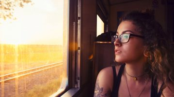 Is a Gap Year for You? 5 Financial Reasons to Consider One