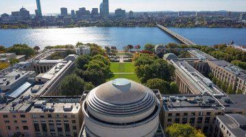 Ranked: The Top 100 US Universities