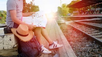 How Living Abroad Will Enhance Your Career
