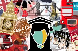 Everything you wanted to know about post-grad in the UK