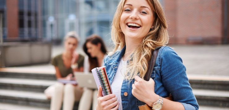 7 Tips to Help You Find and Win Scholarships