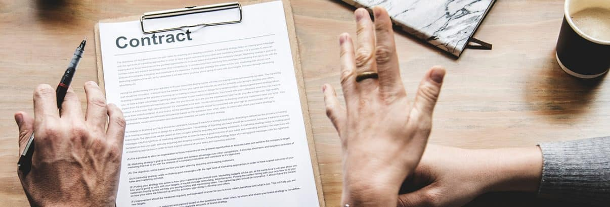 Six Essential Skills Employers Want to See on Your Resume