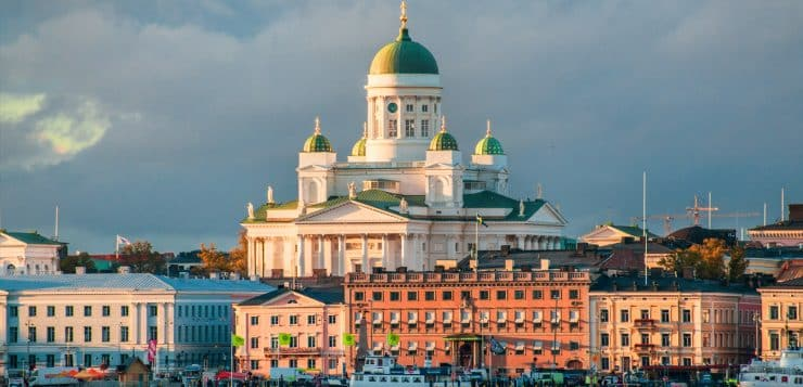 MOVING TO FINLAND TO STUDY – WHAT TO EXPECT?