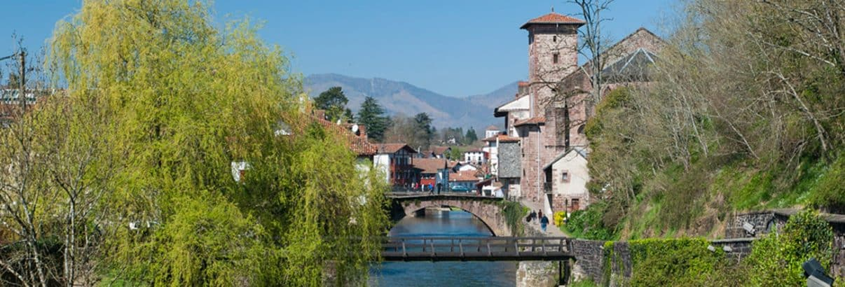 A Camino for Everyone: How to Choose the Best Route for You