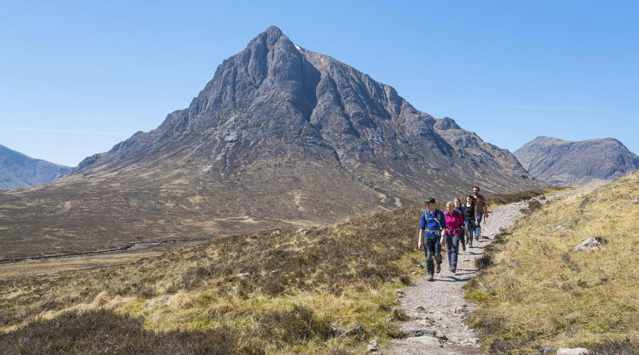 What You Need to Know About Studying in Scotland