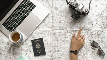 12 Essential Tips to Get the Most Out of Your Studies Abroad