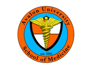 Avalon University School of Medicine