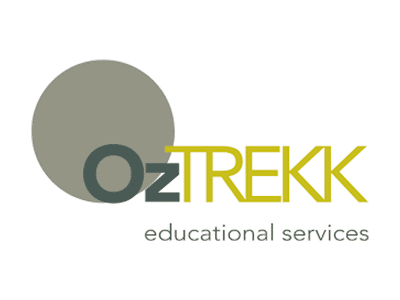OzTREKK Study in Australia