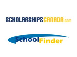 ScholarshipsCanada / SchoolFinder