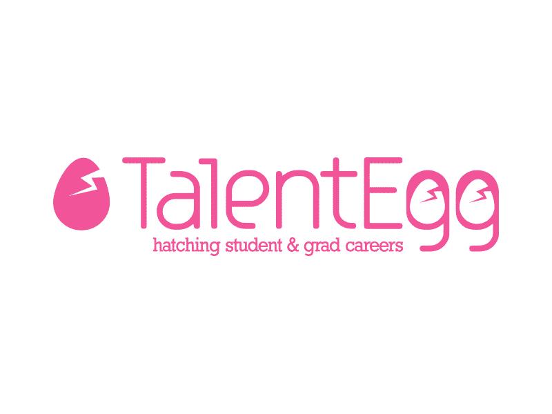 TalentEgg.ca