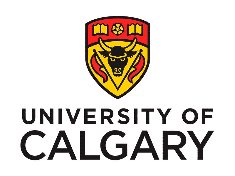 University of Calgary