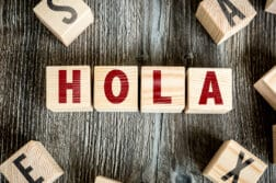 Why You Should Consider Learning Spanish?