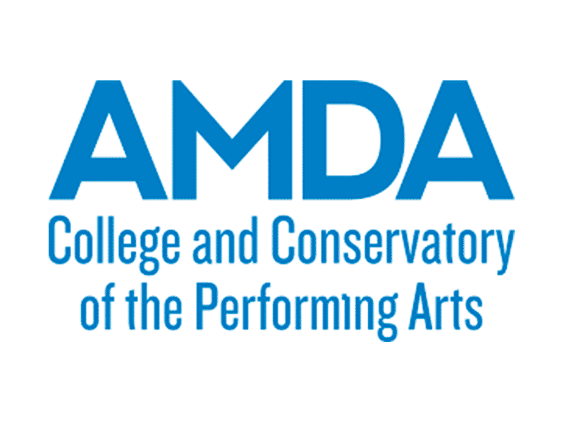 AMDA College of the Performing Arts
