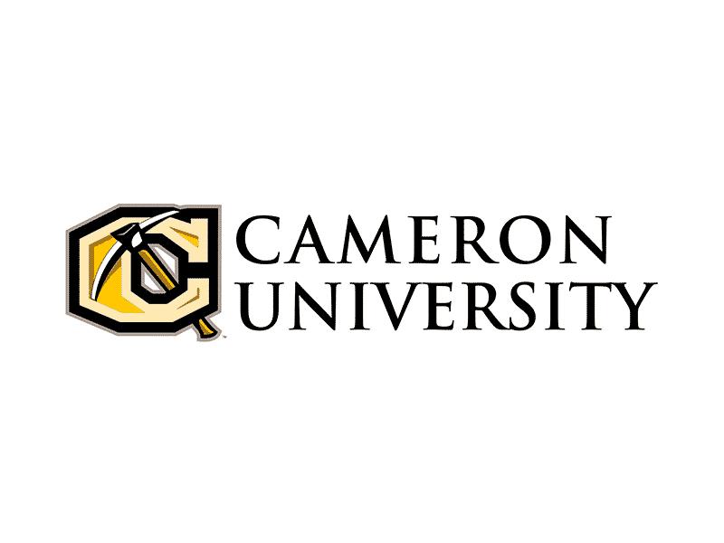 Cameron University