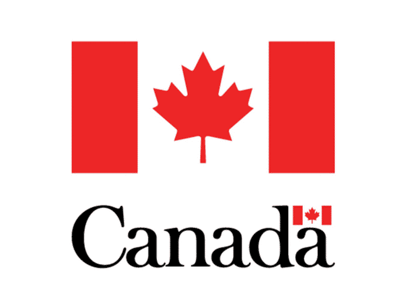 International Experience Canada (IEC)/Expérience internationale Canada (EIC)