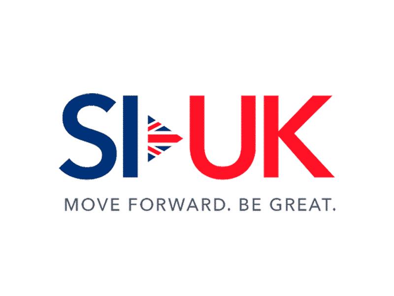 Study in UK (SI-UK)