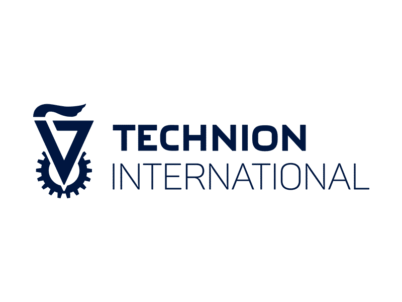 Technion International