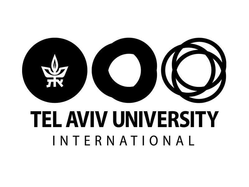 Tel Aviv University International