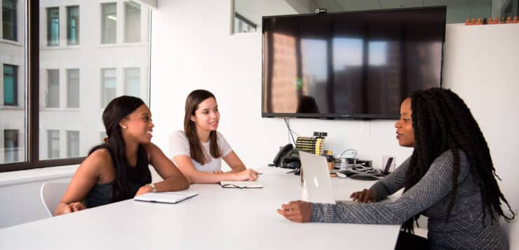 4 Tips for Cracking Interviews at Top Universities