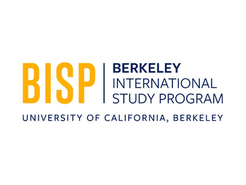 Berkeley International Study Program