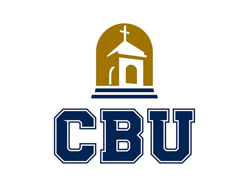 California Baptist University