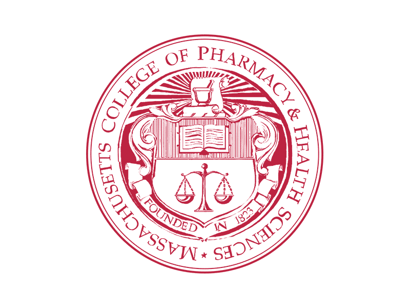 MCPHS University - Massachusetts College of Pharmacy and Health Sciences