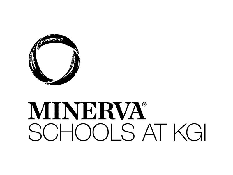 Minerva School at KGI