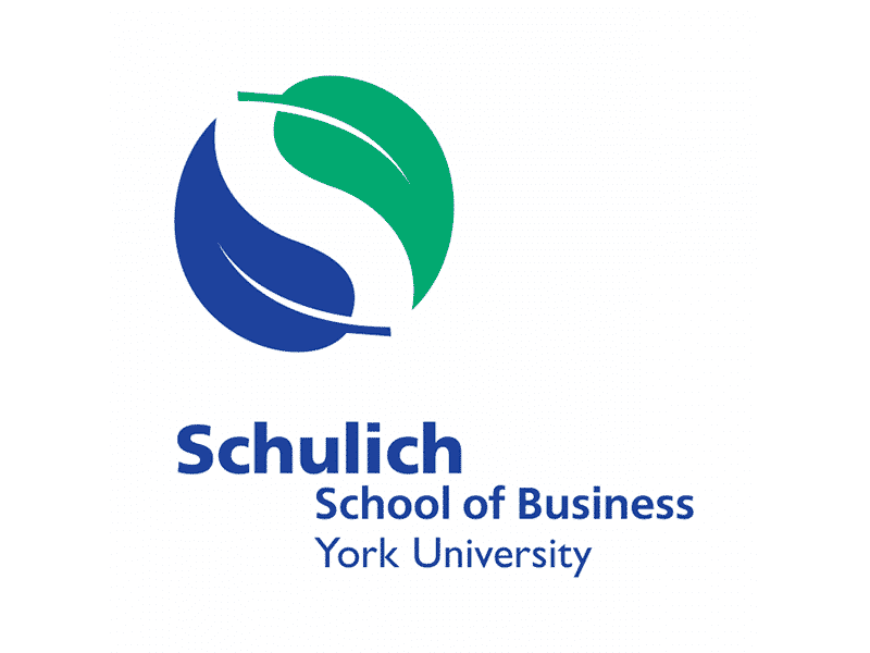 Schulich School of Business, York University
