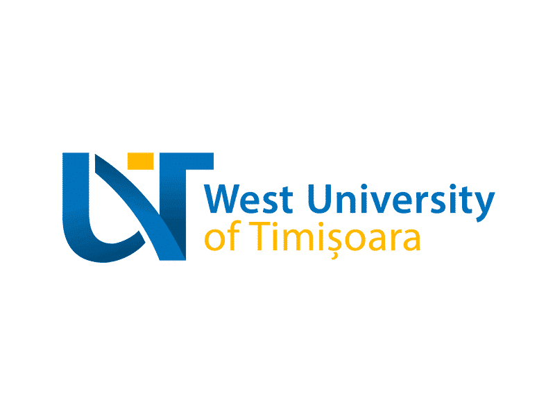 West University of Timişoara