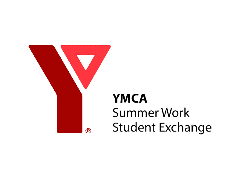YMCA (Summer Work Student Exchange)